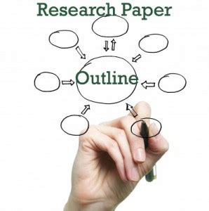 10 Steps to Writing an Academic Research Proposal Syed